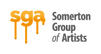 Somerton Group of Artists